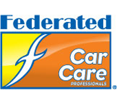 Federated Car Care Center